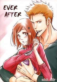 Even After – Bleach