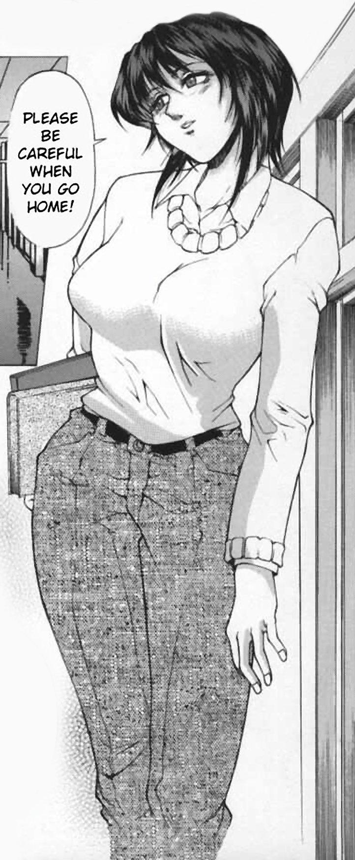 Akino Hidefumi – Shimai no Shozo